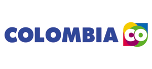 Colombia-Horizontal_300