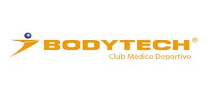 Bodytech_300