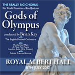 Royal Albert Hall 8th July : Deluxe Double CD