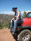 View Profile for Offroader