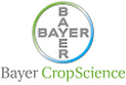 Dry Storage for Bayer Crop Science