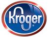 Cooler Storage for Kroger