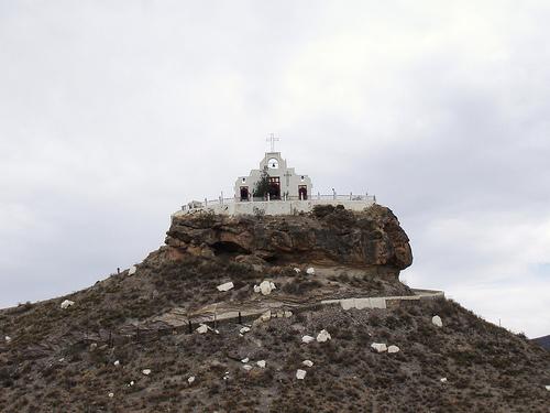 Parras, Coahuila