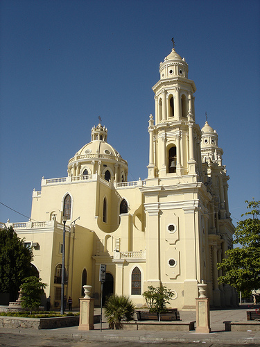 Hermosillo, Sonora