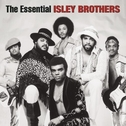 Cover of The Essential Isley Brothers