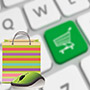 5 online shopping tips you need to know