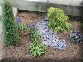 Nashville green organic landscaping