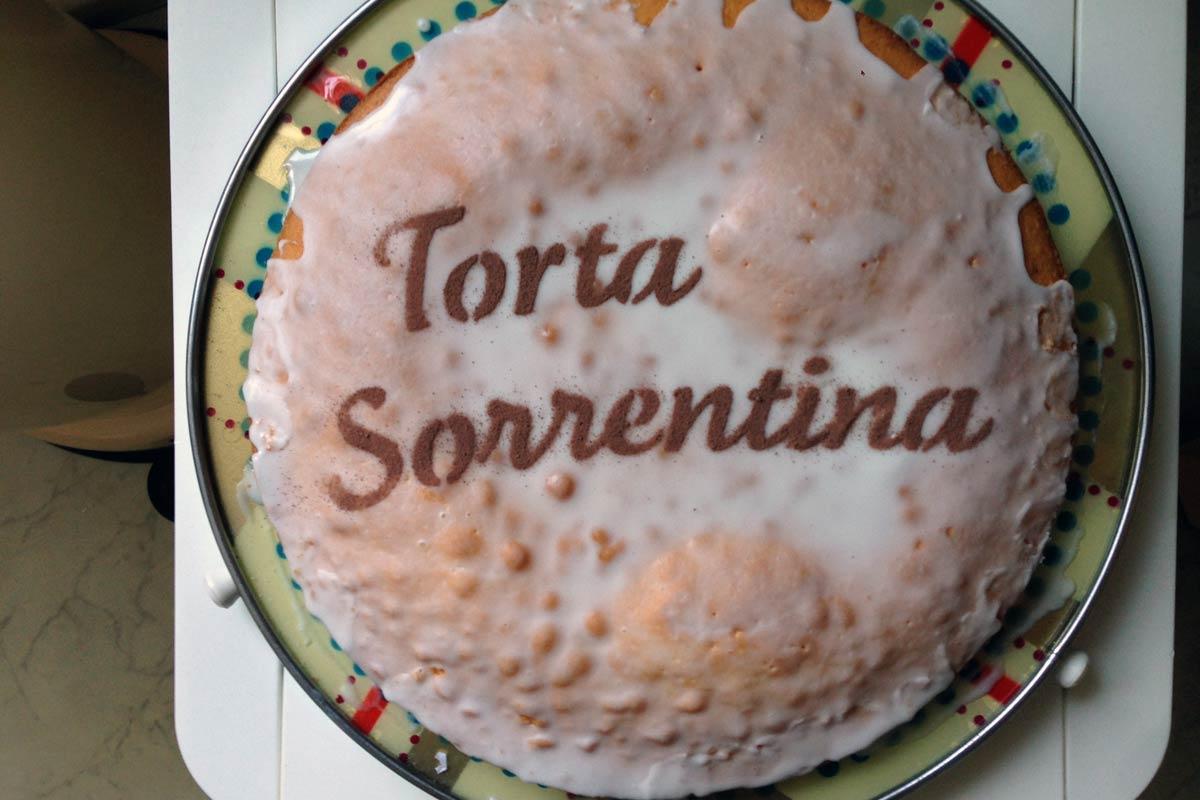 torta_schoko