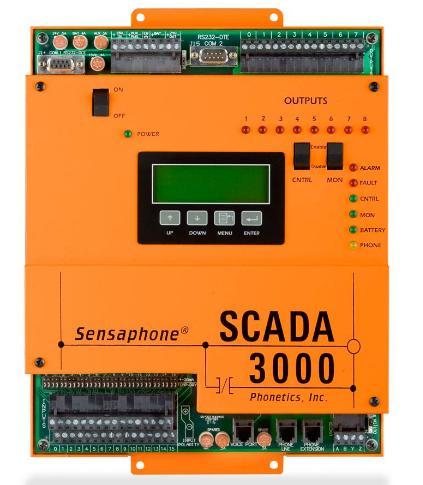 sensaphone_scada_3000.jpg