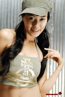 Kim-Ha-Yul-Before-Surgery