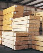 Lumber, Plywood, Particle Board Elberton, GA