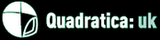Quadratica for aviation and airport security training. They produce X-Screen, the world's first web based x-ray training and screening training system, available via the world wide web or in a classroom setting.