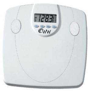 La importancia de calcular peso ideal cuando están a dieta para bajar de peso