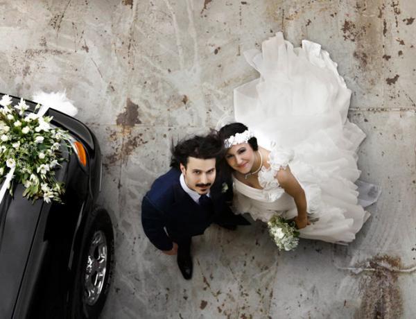 düğün organizasyonlarında kaçak bahis firmaları