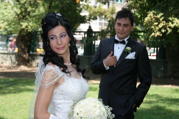 düğün organizasyonlarında bedava bahis oynamak