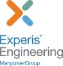Electro & Instrumentation Engineer Logo