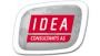 Well Engineer / Subsea Engineer Logo