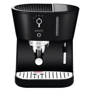 Krups Espresso Machine XP420050