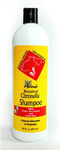 Doc Ackermans Botanical Citronella Shampoo for Dogs and Cats