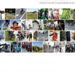Collection of Cycle Concepts 2012