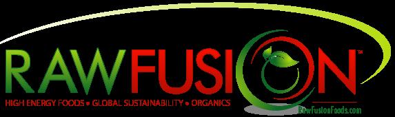 Raw Fusion Foods