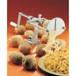nemco-spiral-potato-cutter