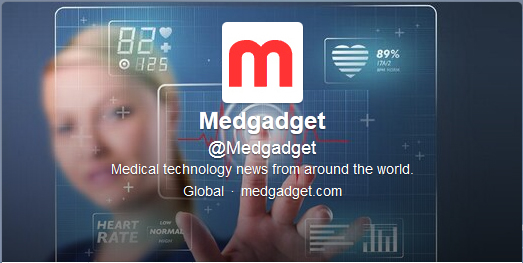 medgadget About Us