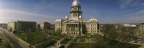 panoramic-images-facade-of-a-government-building-illinois-state-capitol-springfield-illinois-usa