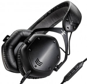 v moda best dj headphones review