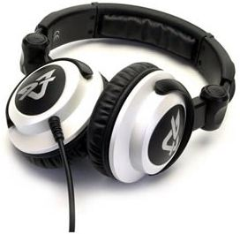 Ultrasone DJ1 best dj Headphones