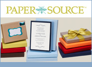 [Paper Source A7 box mailer gift boxes]