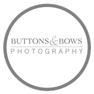 [ Buttons and Bows Photography - Atlanta Georgia - newborn photographer maternity pregnancy photography ]