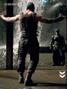 yorke_dark-knight-rises-bane-tom-hardy
