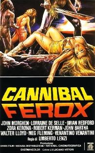 yorke_cannibal_ferox