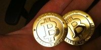 Bitcoin Exchanges Shut Down in India After Government Warning