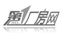 上海嘉定区外冈工业园区