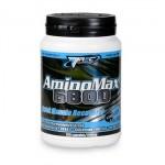 Trec Amino Max 68001 150x150 Aminokwasy proste