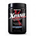 Dymatize Xpand Xtreme Pump1 150x150 Staki kreatynowe