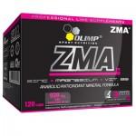 Olimp ZMA1 150x150 ZMA