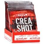 ActivLab Crea Shot saszetka1 150x150 Staki kreatynowe