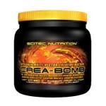 Scitec Crea Bomb 150x150 Kreatyna