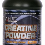 Hi Tec Nutrition Creatine Powder 150x150 Kreatyna