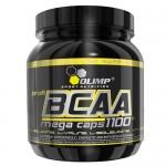Olimp BCAA Mega Caps 150x150 BCAA