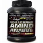 Hi Tec Amino Anabol 150x150 BCAA