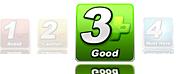 stp_score_3-good
