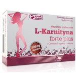 Olimp L Karnityna Forte Plus 150x150 L Karnityna