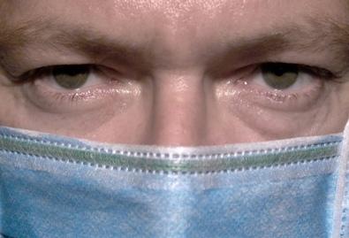 Pro estetickou chirurgii je botox klíčový.