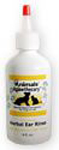 Animals Apawthecary Herbal Ear Rinse for Dogs