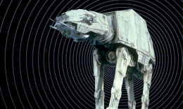 Battle of Hoth Soundboard