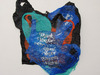 Cropped_100_josh_20blackwell_plastic_20basket_20_troutman__2012_plastic_20bags_20_20x_2016.5_20inches